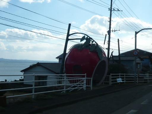 ルミックス有明海 阿蘇 013.JPG